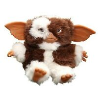 "Gremlins Gizmo 6"" Inch Plush New With Tag NECA"