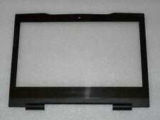 Nuevo Genuino Dell Alienware M11X LCD Bisel Frontal Adorno Nydh 9 0 Nydh 9