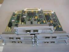 5- BPS2000-2GE MDA 2 Port SFP Module AL2033016 Nortel