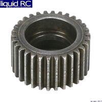 Robinson Racing 7857 Slash 2w/d VXL Extra Hard Steel Idler gear