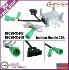 89620-35140/35200 Ignition Module Coil For Toyota Pickup Truck Hilux 4Runner 22R
