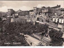 # CERTALDO: PANORAMA  - 1959