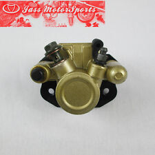 Geniune Kandi Go Kart parts Front Brake Caliper left for 150cc 250cc dune buggy