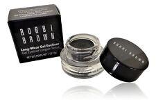 Bobbi Brown Long Wear Gel Eyeliner in Gunmetal Ink (3g)