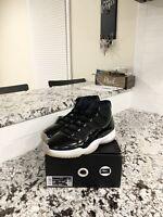 """Air Jordan Retro 11 """"Jubilee"""" Mens Size 9.5"""