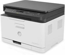 HP Color Laser MFP 178nw 3in1 Multifunktionsdrucker Farblaser BRANDNEU