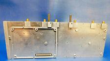 Agilent HP Keysight E6607-60501 RF Assembly