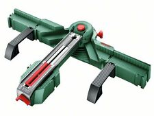 - new - Bosch PLS 300 Saw Station Tile Cutter 0603B04000 3165140534055*