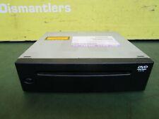 FORD S-MAX ZETEC MK1 (06-15) SAT NAV DVD PLAYER 6M2T10E887AE