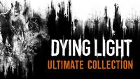 Dying Light Ultimate Collection + 29 DLC STEAM PC LIFETIME ACCESS