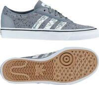 Adidas ADI-EASE C75615 Baskets Hommes Chaussures de Sport Gris Skateboard Skater