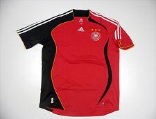 Shirt Germany Deutschland 2005 / 2007 Away Trikot