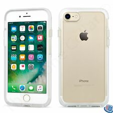 New OEM Otterbox Symmetry Series Clear Bumper Case for Apple iPhone 7/8