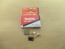 makita carbon brushes cb440  194427-5 btd146 btd140 bhp451 bhp452 etc