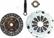 Exedy Stage 1 Clutch for K-Series K20 K24 08806