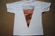 Bring Me The Horizon Canyon T SHIRT XL nouvelle officielle bmth sempiternal ollie Sykes