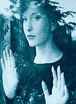 In the Mirror of Maya Deren (DVD, 2004)