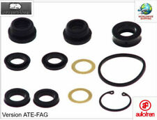 AUTOFREN SEINSA D1128 Repair Kit for Brake Master Cylinder Version ATE-FAG