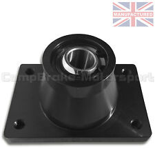 FITS PEUGEOT 206/306 GTI HIGH SPEED QUICKSHIFT + CITREON ZARA QUICK SHIFT