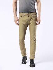 Men's Diesel THAVAR SLIM-SKINNY Jeans Size W29