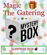 Lotto Box Magic The Gatering Large!