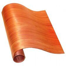 CedarFresh Cedar Drawer and Shelf Liner, 6-Feet by 10-Inch, New, Free Shipping