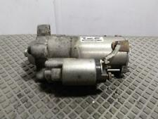 2013 Ford S-Max 2010 To 2015 2.0 Diesel TXWA Starter Motor 6G9N-11000-FA