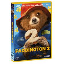 Paddington 2  [Dvd Nuovo]