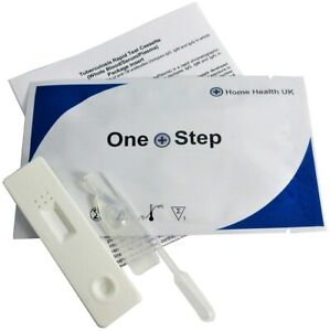 Tuberculosis TB Testing Kit GP Professional Diagnostic Blood Tests