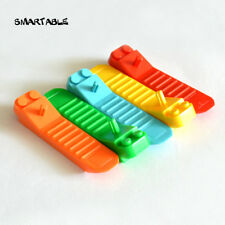 ❤️2 xCompatible with Lego Random colours Brick Separator Tool Axle Remover NEW