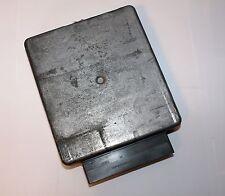 2000 MERCURY COUGAR MYSTIQUE CONTOUR 2.5L ENGINE COMPUTER XS2A-12A650-XC