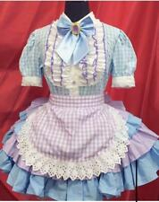 AKIHABARA MAID OUTFIT CANDY FRUIT LIMITED COSTUME PLAY ORIGINAL TOKYO JAPAN F/S