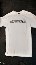 Street Artist Aggressive Skate Rollerblade T Shirt. Size Small
