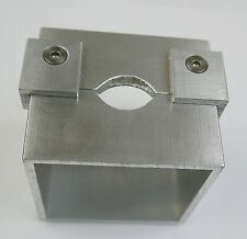 delft clay casting mold sand casting Jewellery tools foundry