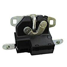 Locks Trunk For FIAT 500 C 52042171