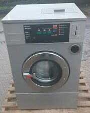 Ipso HW64 Commercial Washing Machine