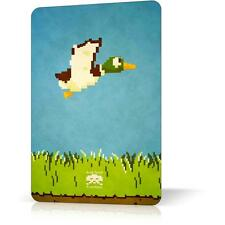 Metal Tin Sign DUCK HUNT ARCADE CLASSIC VIDEO GAME Poster Decor Home Wall Retro