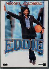 Eddie (DVD Nuevo)