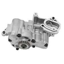 06J115105AB OEM Oil Pump For VW Passat Golf Jetta Tiguan Audi A3 TT 1.8T 2.0TSI