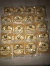 Lot of 20 Bumble and Bumble Bb Super Rich Facial Bar 0.88 oz. Sealed