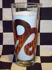 NEW 1994 RITZENHOFF MILK GLASS by MARTE ROLING DESIGN art # 21684 NO BOX