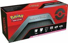 Pokemon TCG Trainer's Toolkit