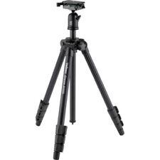 Trépied standard Velbon pour appareil photo et caméscope