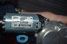 Volvo V70 MK3 2008-2013 Rear Wiper Motor 30663891  53029212 VALEO