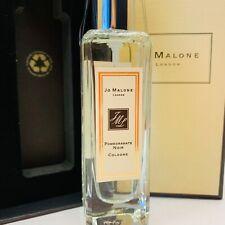 Jo Malone Pomegranate Noir 1.0 oz / 30 ml Cologne New Sealed Box
