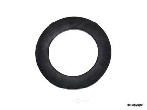 Engine Oil Filler Cap Gasket-Reinz WD Express 215 33004 071