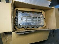 8-92 Blower Supercharger PN 08921938 New Only 2 Left