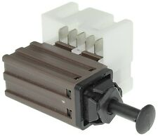 Standard SLS208 NEW Brake Light Switch CHRYSLER,DODGE,PLYMOUTH,RAM
