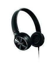 In-Ear) Anschluss (über Stereo TV-, Video- & Audio-Kopfhörer