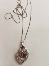NEW womens, ladies necklaces from Kay Jewelers